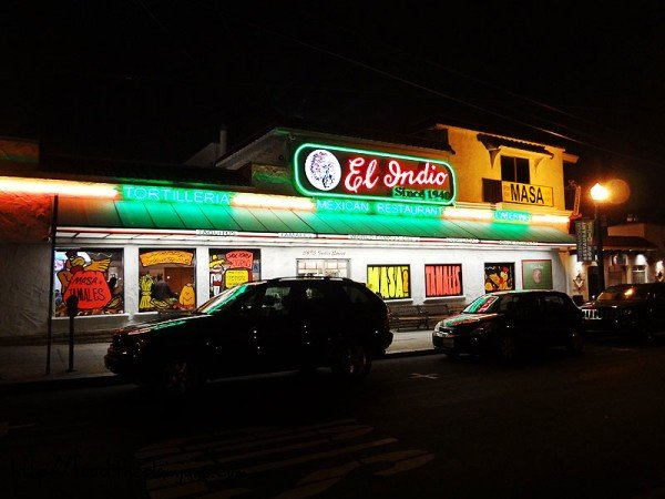 el-indio-mexican-restaurant