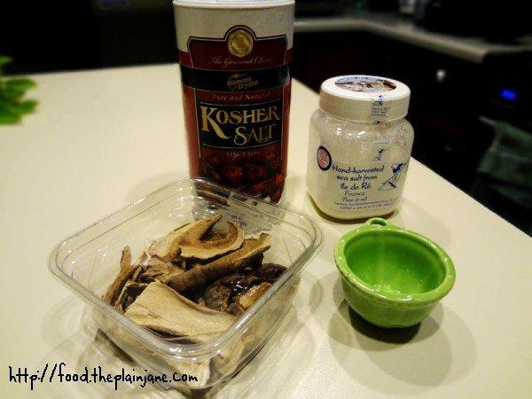 mushroom-salt-ingredients