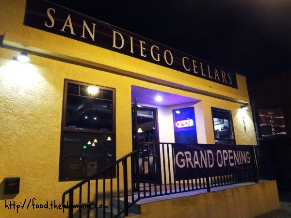 san-diego-cellars-little-italy