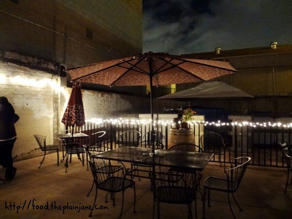 sd-cellars-patio