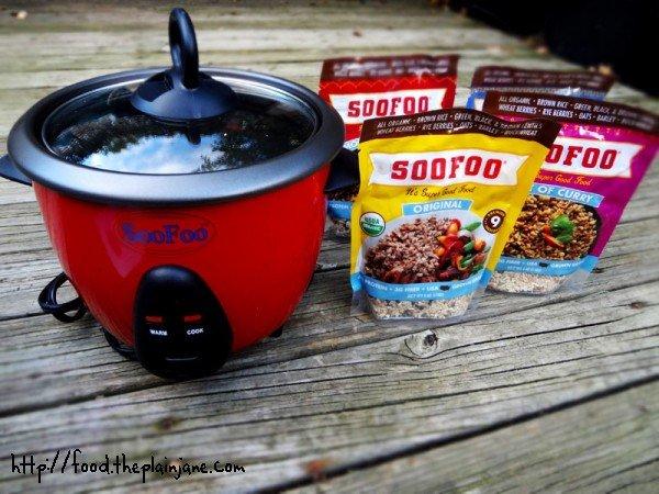soofoo-rice-cooker-flavors