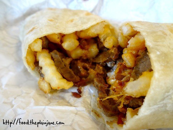 steak-and-potato-epic-burrito