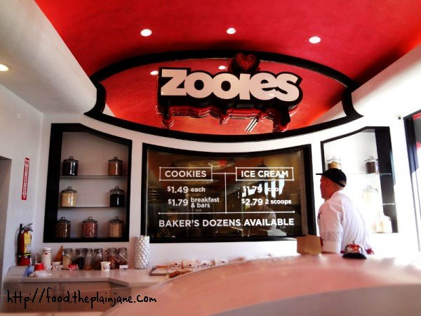 zooies-cookie-counter