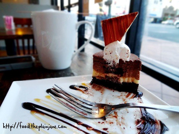 cake-mousse-eaten