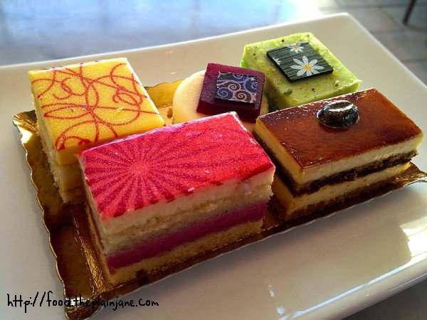 exotic-assortment-mini-desserts