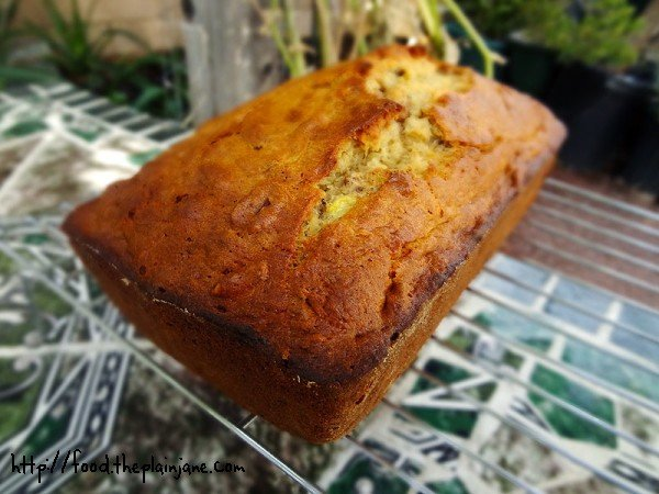 full-load-banana-pecan-bread