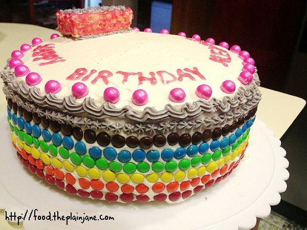 full-rainbow-cake