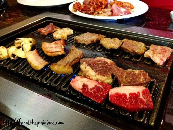 grilling-the-meats