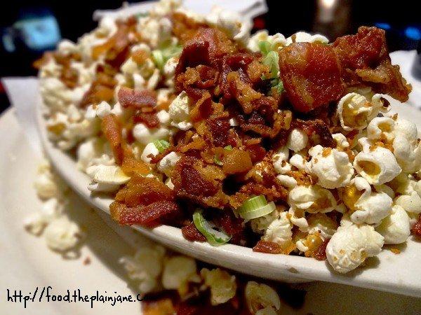 porcine-bacon-popcorn