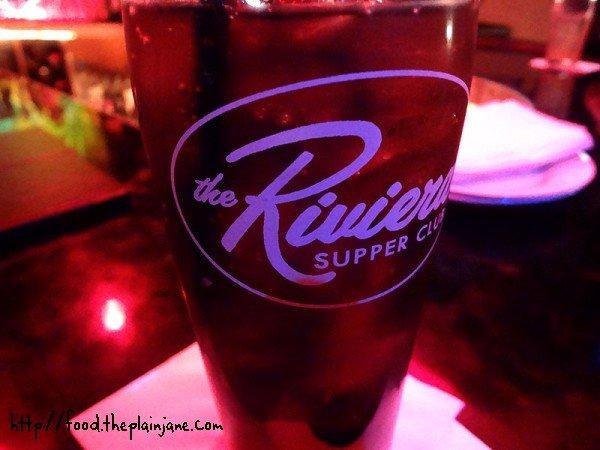 riviera-soda