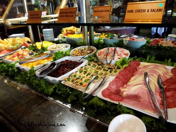 salad-bar-1