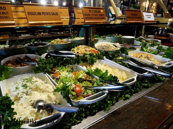salad-bar-5