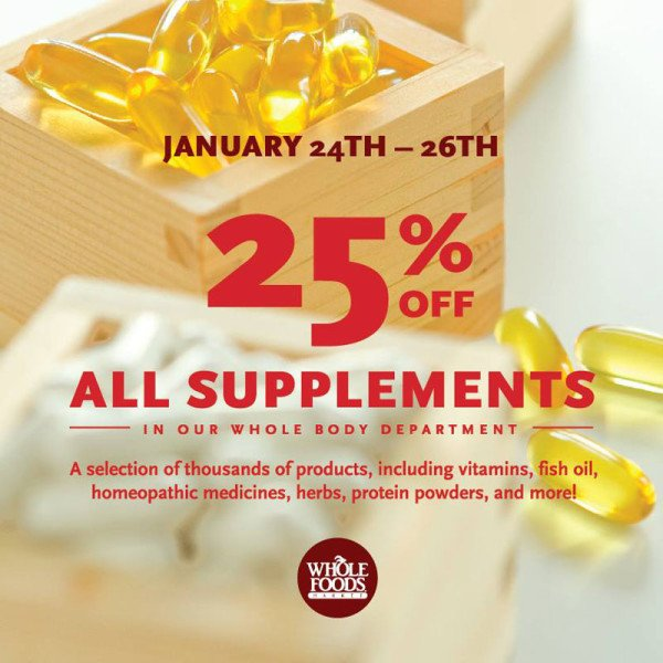 whole-foods-supplements-sale