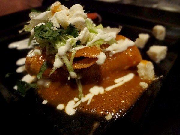 beef-cheek-tacos