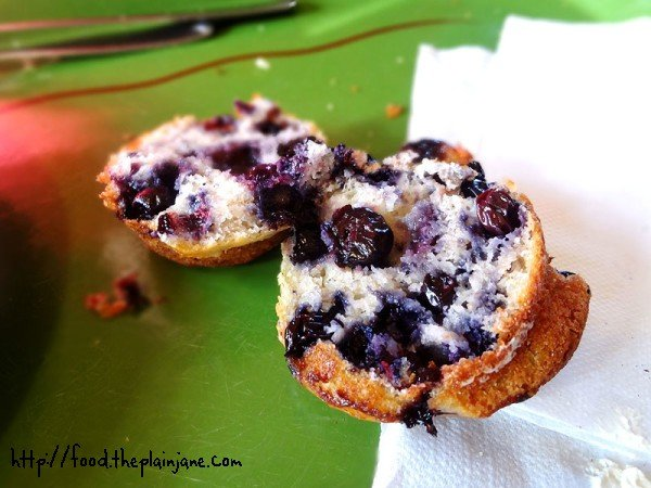 blueberry-explosion-muffins-souplantation