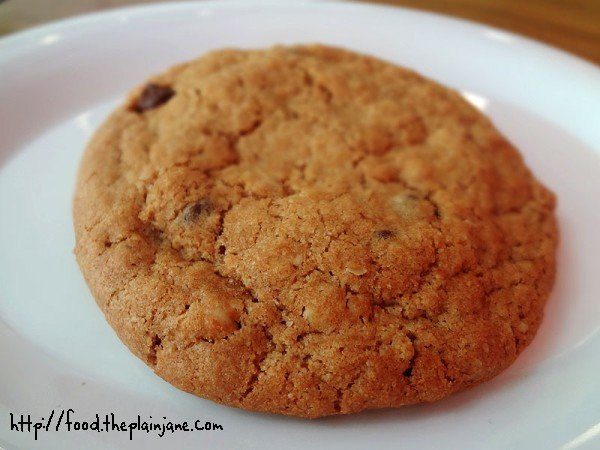 chocolate-chip-cookie-veggie-grill