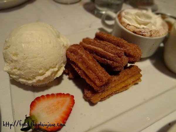 churros-ice-cream-dessert