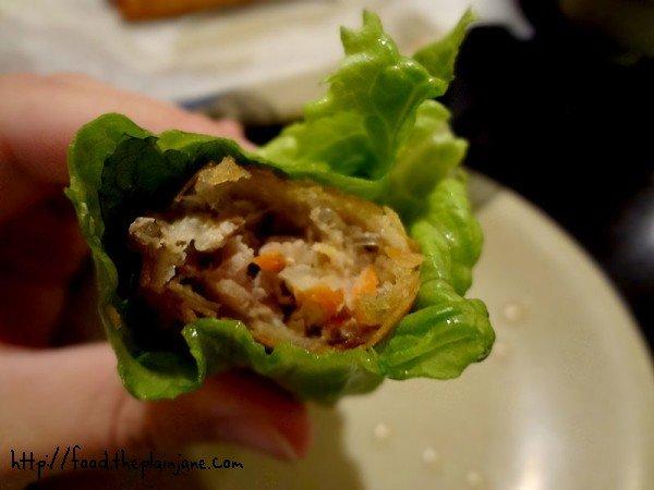 closeup-egg-rolls-luong-hai-ky