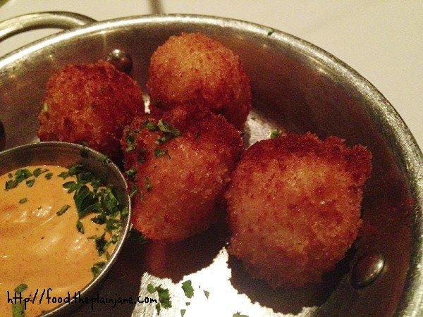 ham-cheese-potato-croquette