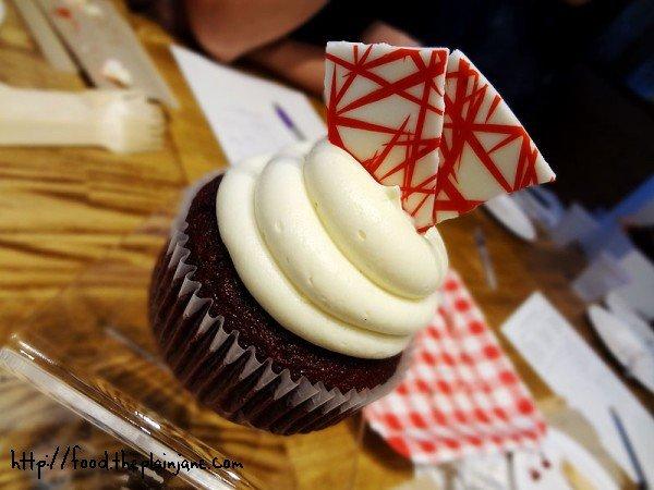 heaven-sent-dessert-red-velvet-cupcake