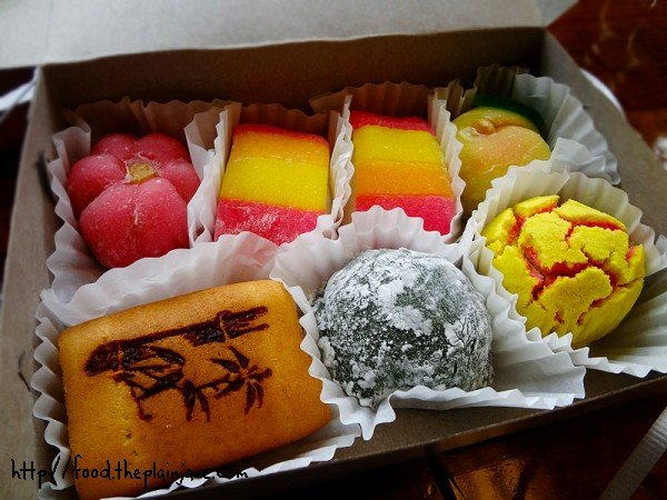 japanese-desserts-mochi-and-more