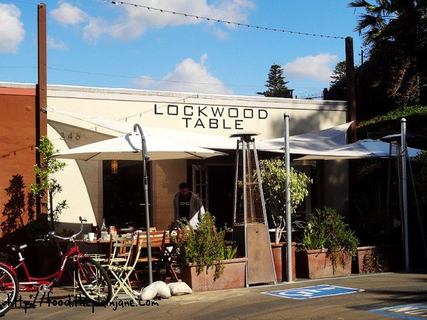 lockwood-table-cafe-outside