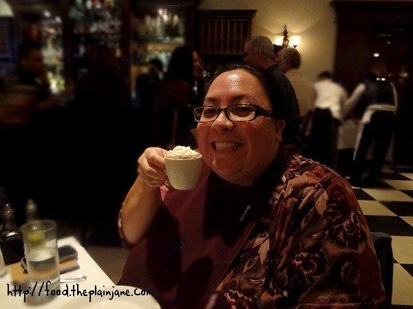 mary-mini-mexican-hot-chocolate