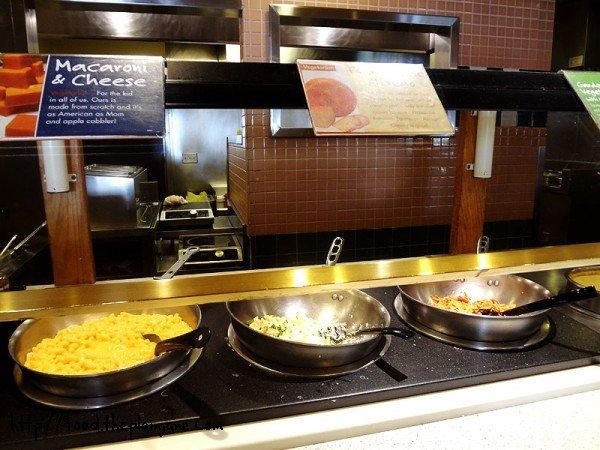 pasta-station