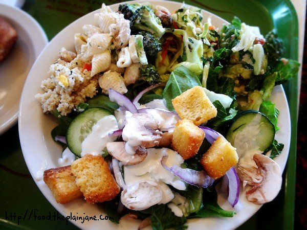 plate-of-salads-souplantation