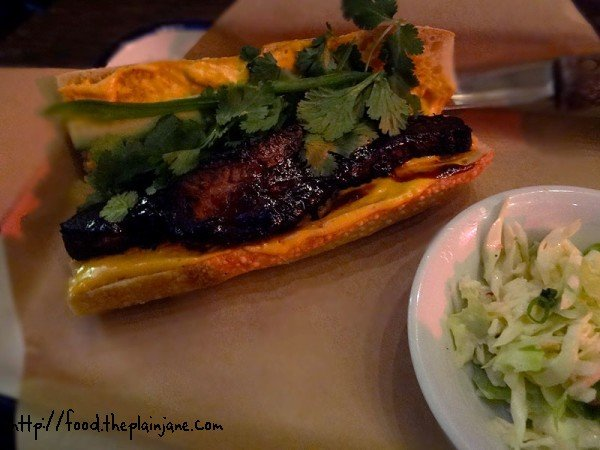 pork-belly-banh-mi-sandwich-tiger-tiger