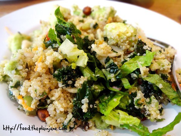quinoa-power-salad-all-mixed-up