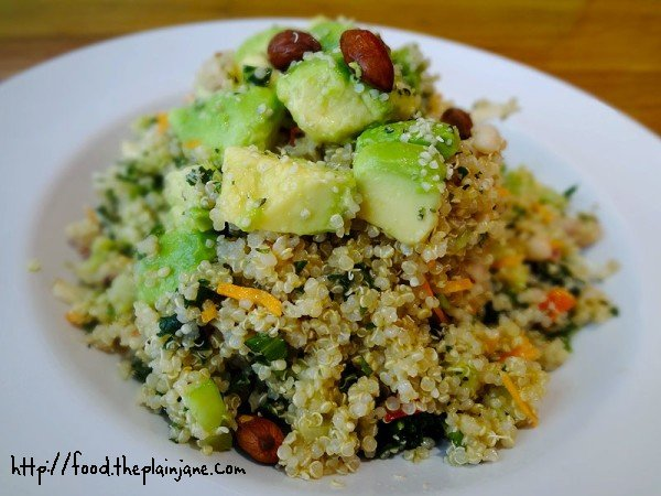 quinoa-power-salad-veggie-grill