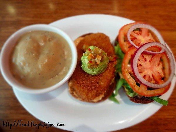 santa-fe-crispy-chickin-sandwich-mashed-potatoes-veggie-grill