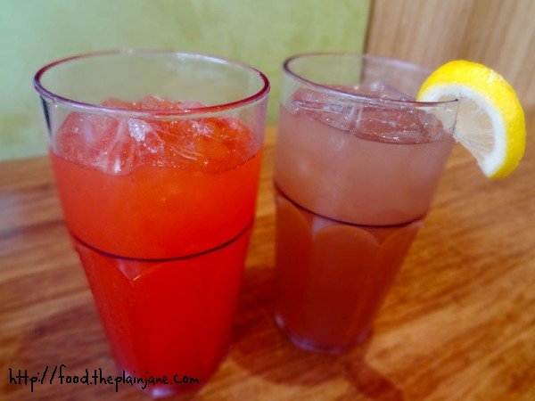strawberry-lemonade-hibiscus-ginger-tea