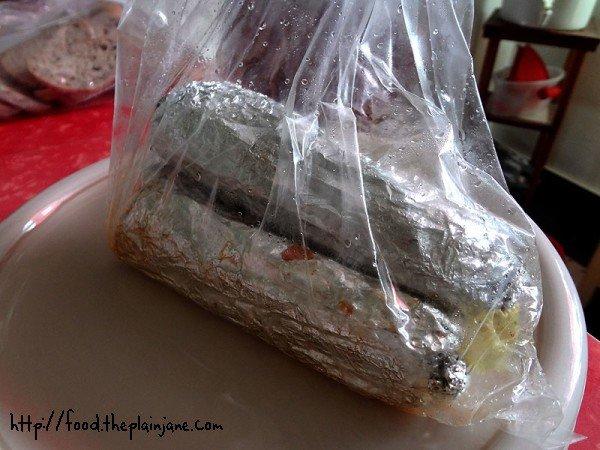 tamales-bagged-1