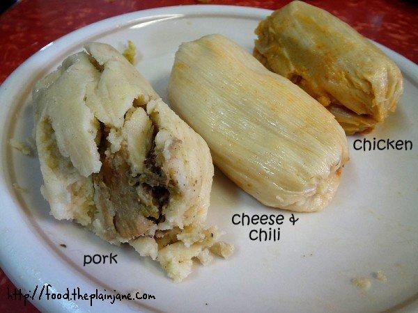 tamales-el-mexicano-unwrapped-tamales