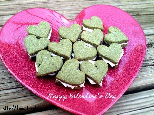 valentine-heart-cookies