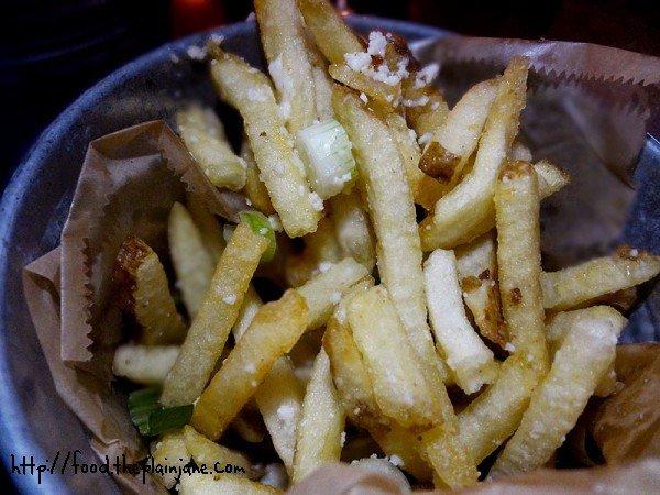 bucket-truffle-fries-terra