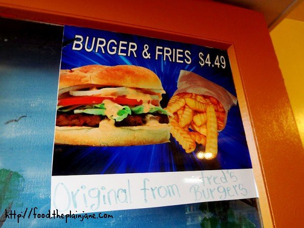 burger-fries-freds-burgers-sign