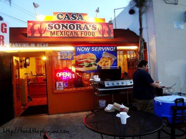 casa-sonoras-street-tacos
