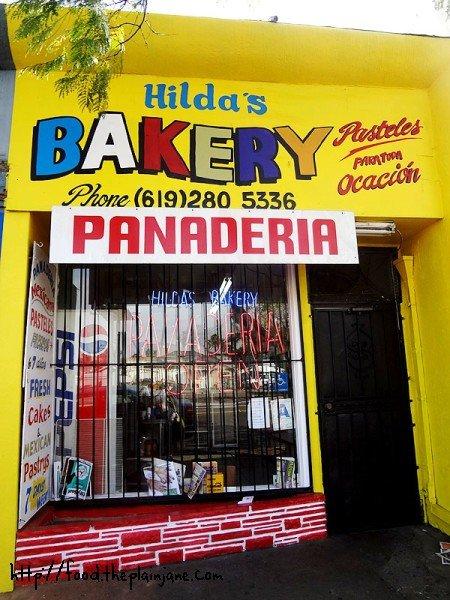 hildas-mexican-bakery-panaderia-san-diego