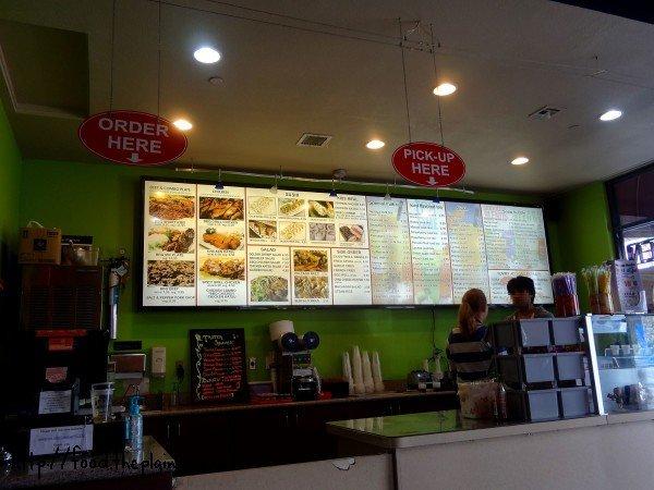 menu-tastea-grill-chula-vista