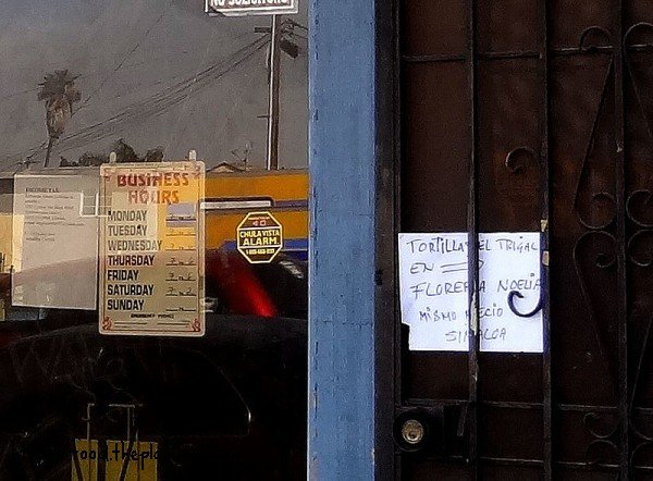 nextdoor-tortillas-sign