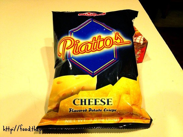 piattos-snack-bag