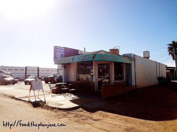 point-loma-beach-cafe