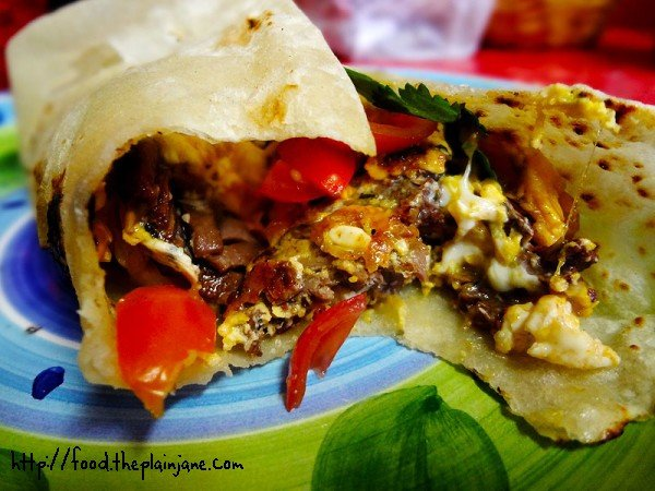 rolled-up-breakfast-burrito