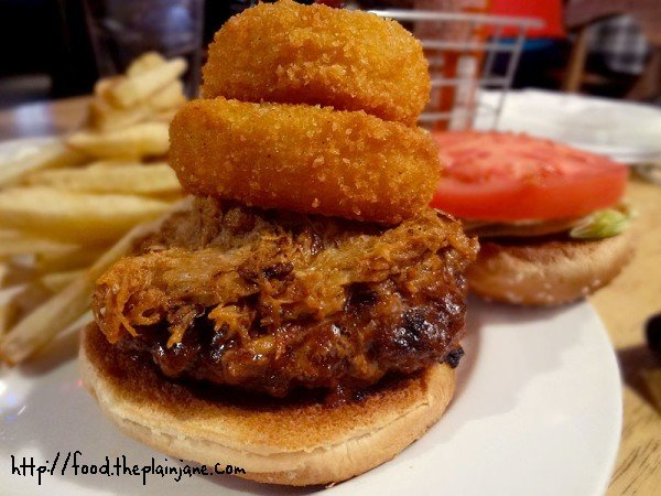 smokeburger-burger-no-hat