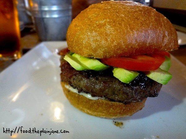 smokey-pig-at-terra-san-diego-burger-week