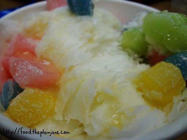 snow-cream-snow-ice-with-mochi
