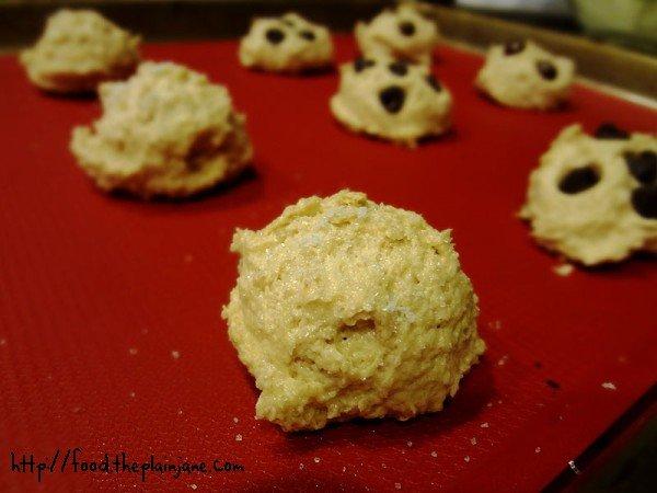 test-cookie-batches